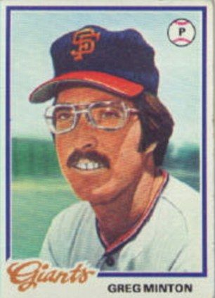 Pictured The Worst Baseball Cards Of All Time Baseball