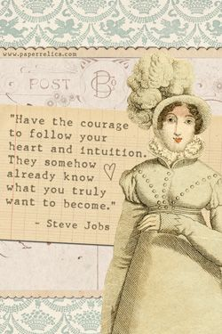 Love quote pic is a bit weird for Steve jobs tho :p