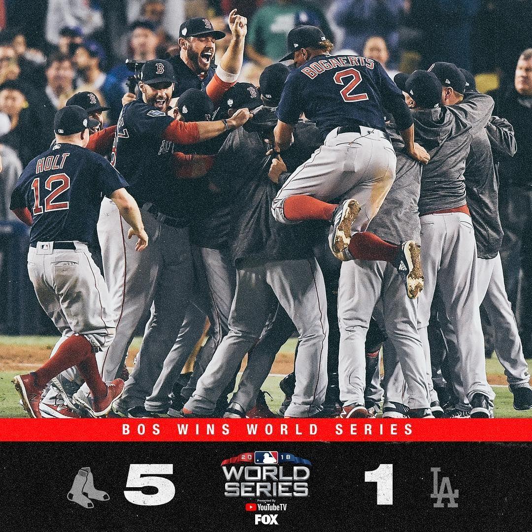 Frame It Sox Fans Mlb World Series Major League Baseball World Series