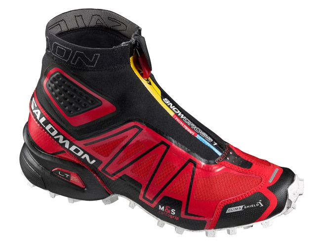 8fb7884cf3ecd Salomon-Snowcross-CS-gear-patrol