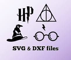 Image result for free svg files for scan n cut | Cricut