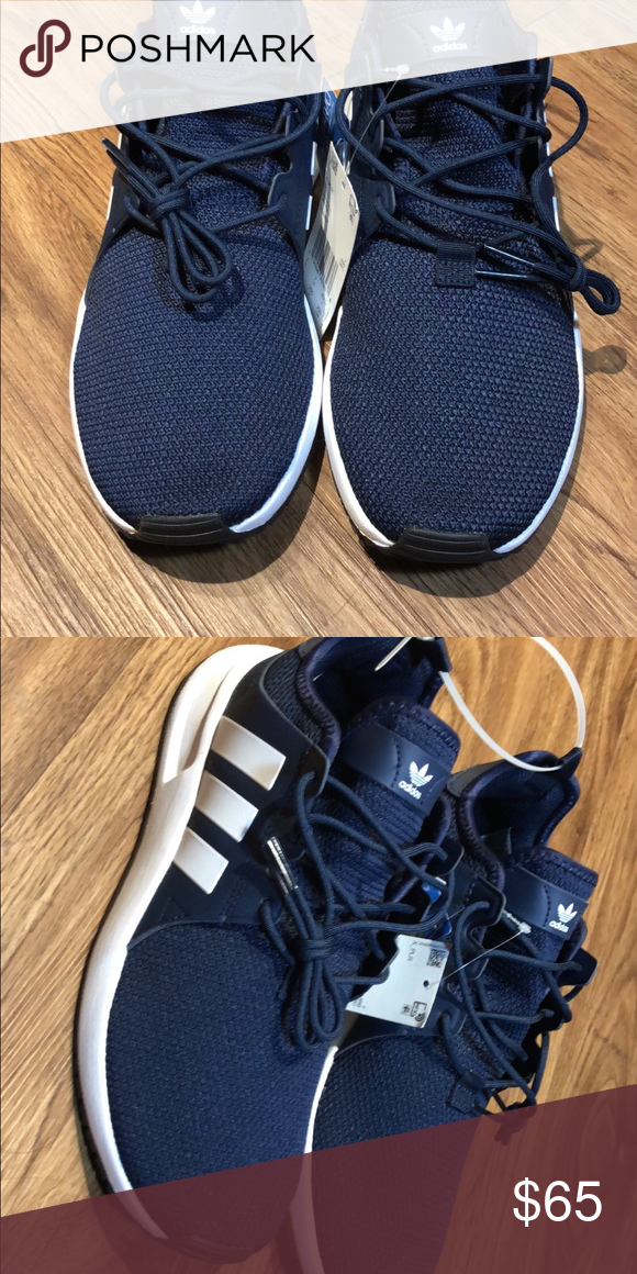 0a141a788c8f Adidas Navy blue Adidas sneakers adidas Shoes Sneakers