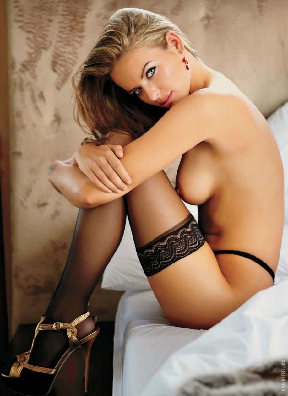 nude-in-stockings: beau hesling | beatiful | pinterest | hottest pic