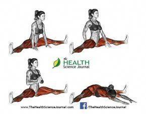 workout tips 1681168005 mensworkoutroutine  best ab
