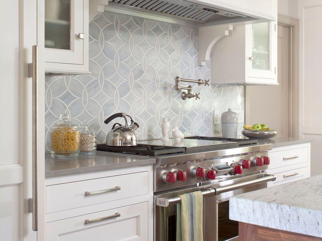 Exquisite Küche Design - Schlafzimmer | Schlafzimmer | Pinterest