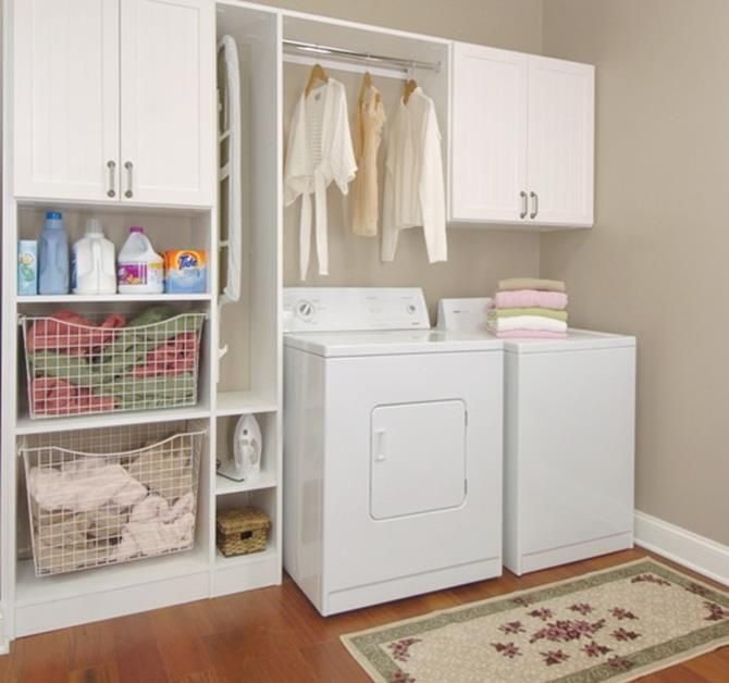 Best Cheap Ikea Cabinets Laundry Room Storage Ideas 22 Ikea Laundry Room Laundry Room Storage Laundry Room Storage Cabinet