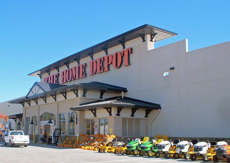 Home depot 8584 greensboro ga home depot home depot