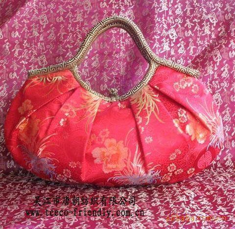 100% de reciclaje bolsa mancha de la tela-Tejido de punto-Identificación del producto:607156767-spanish.alibaba.com