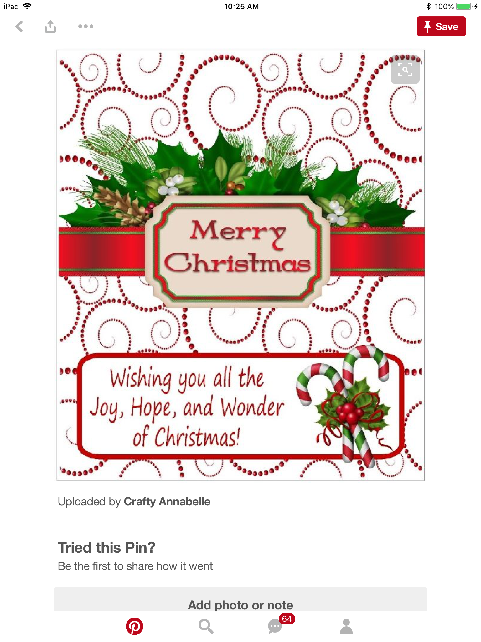 Pin By Deb Crussel On Christmas Goody Wrappers With