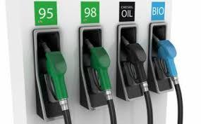 Resultado de imagen para biofuel energy
