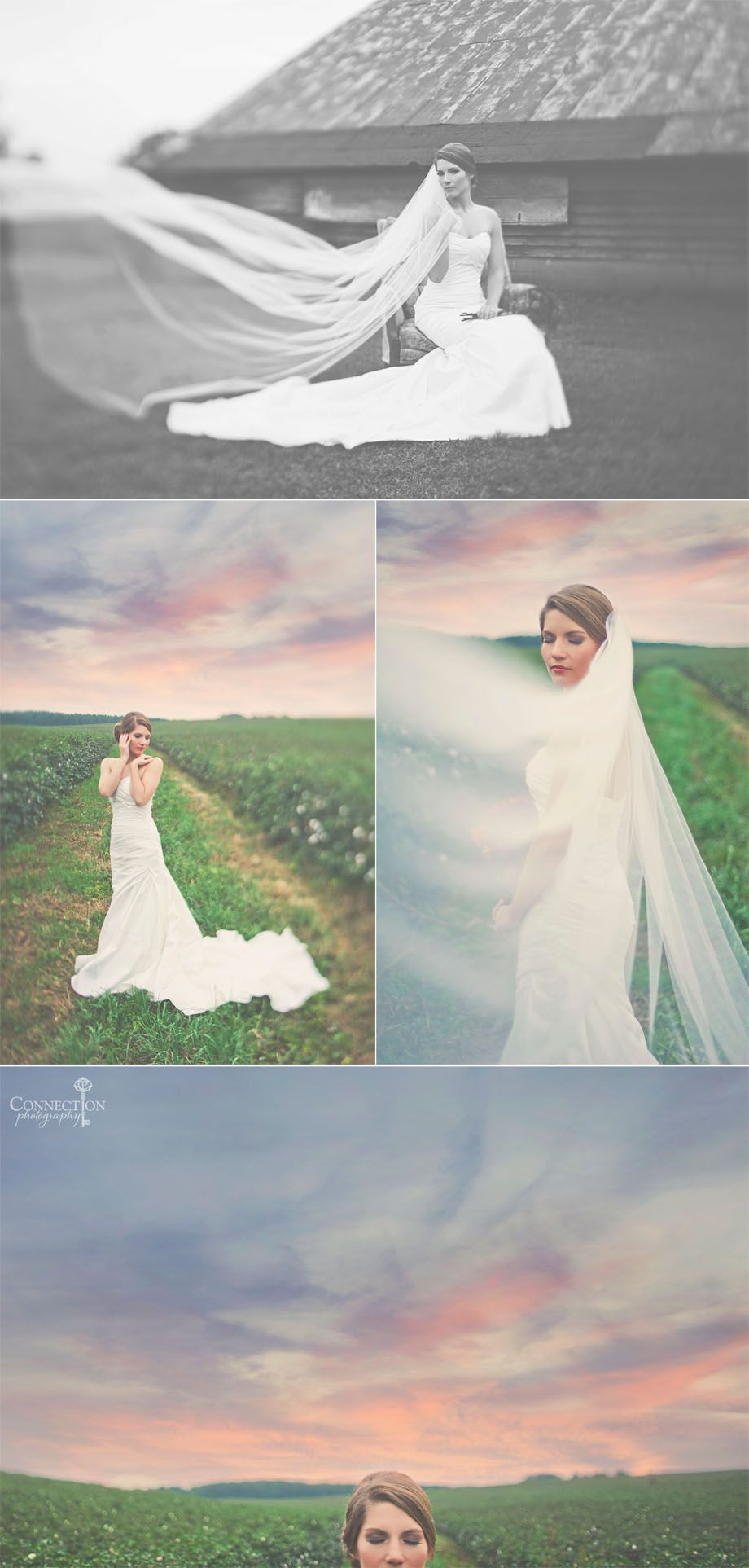 Whirlwind {Creative Wedding Photography} » Connection Photography Blog–Traveling Wedding Photography