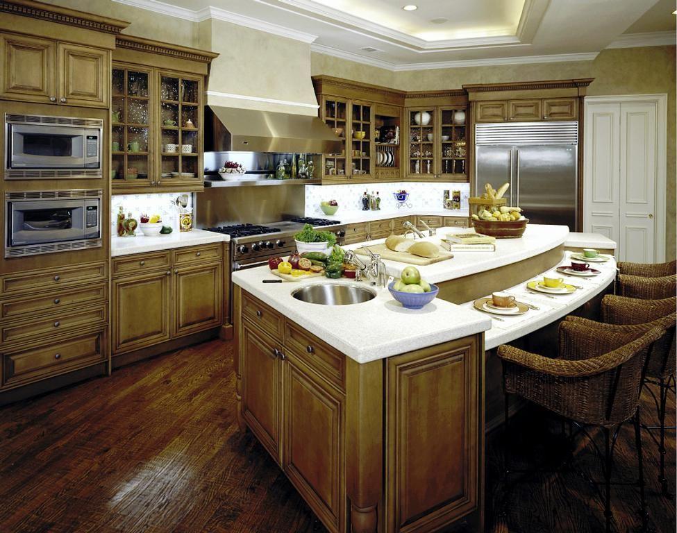 Gorgeous canac kitchen cabinets Photo Ideas | Kitchen Cabinet ...