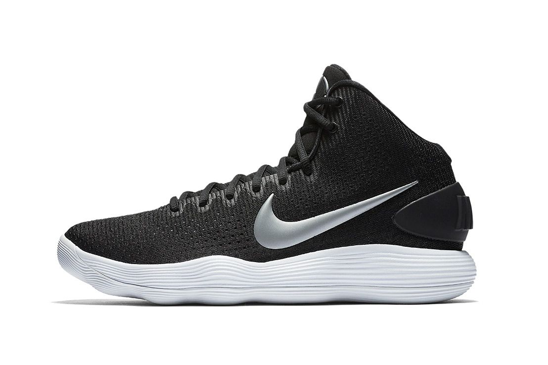 01884e05ac33 Nike s Hyperdunk Returns With React Cushioning Technology