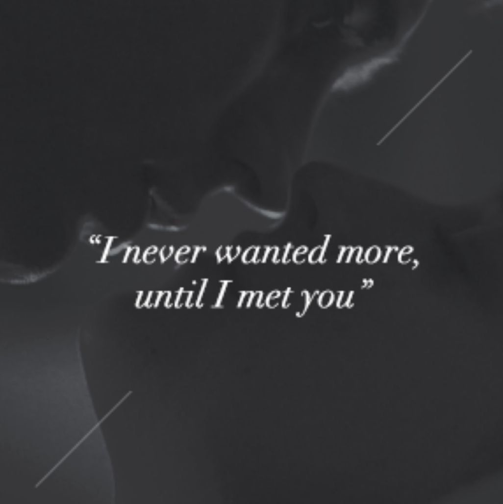 Quotes From 50 Shades Of Grey Inspiration Pinpaige Ramos On Fifty Shades Of Grey  Pinterest  Fifty