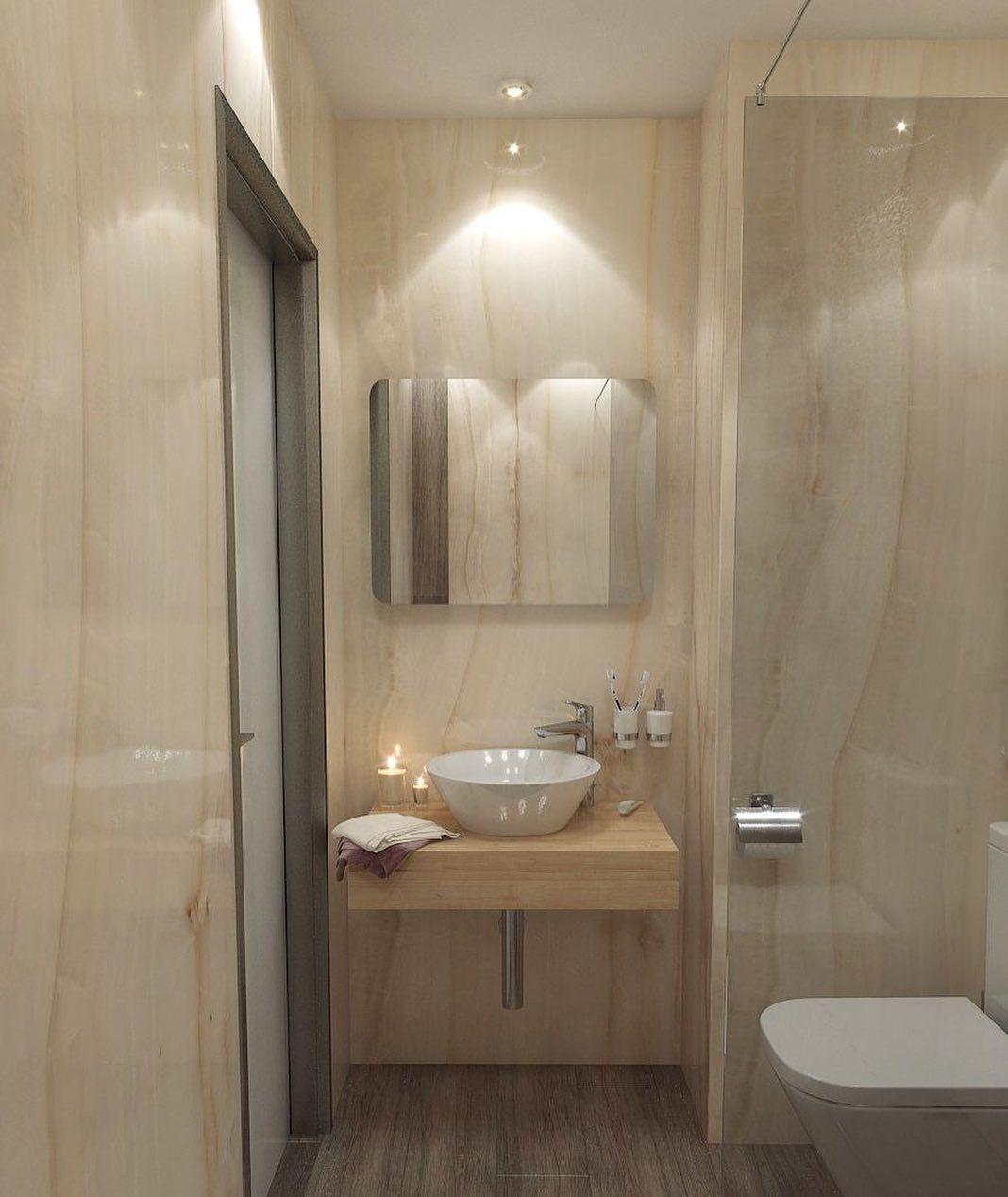 Bodenfliesen Fliesen Fliesenleger Fliesenlegermeister Fliesendesign Fliesenausstellung Austel Bathroom Design Lighted Bathroom Mirror Bathroom Furniture