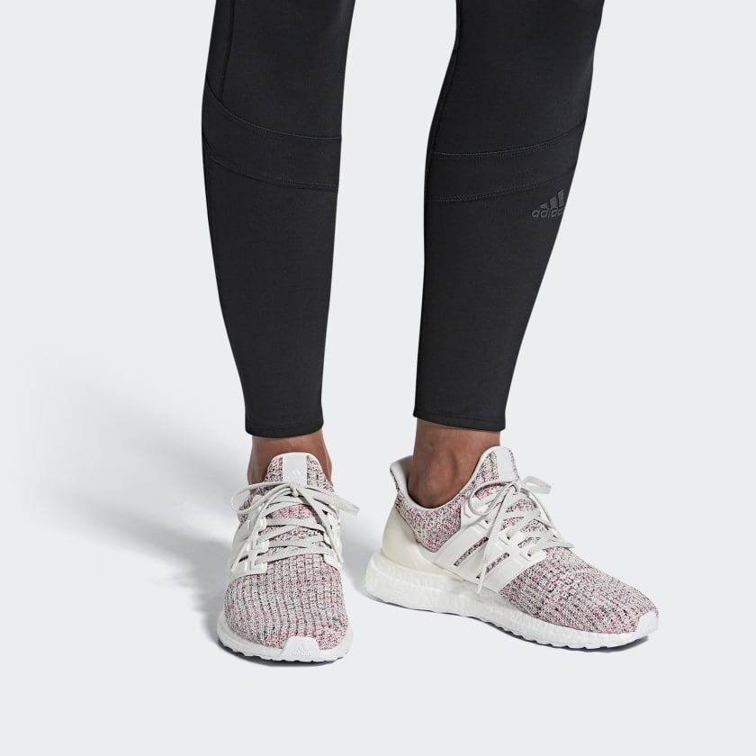 Ultraboost Shoes | Clothing in 2019 | Adidas ultra boost