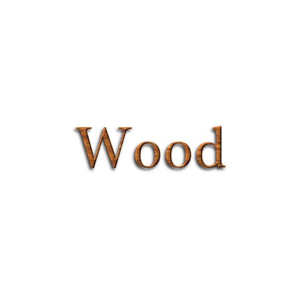 Wood Logo Maker | Free Online Design Tool ❤ liked on Polyvore ...