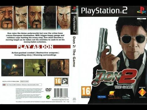 psp games on ps2