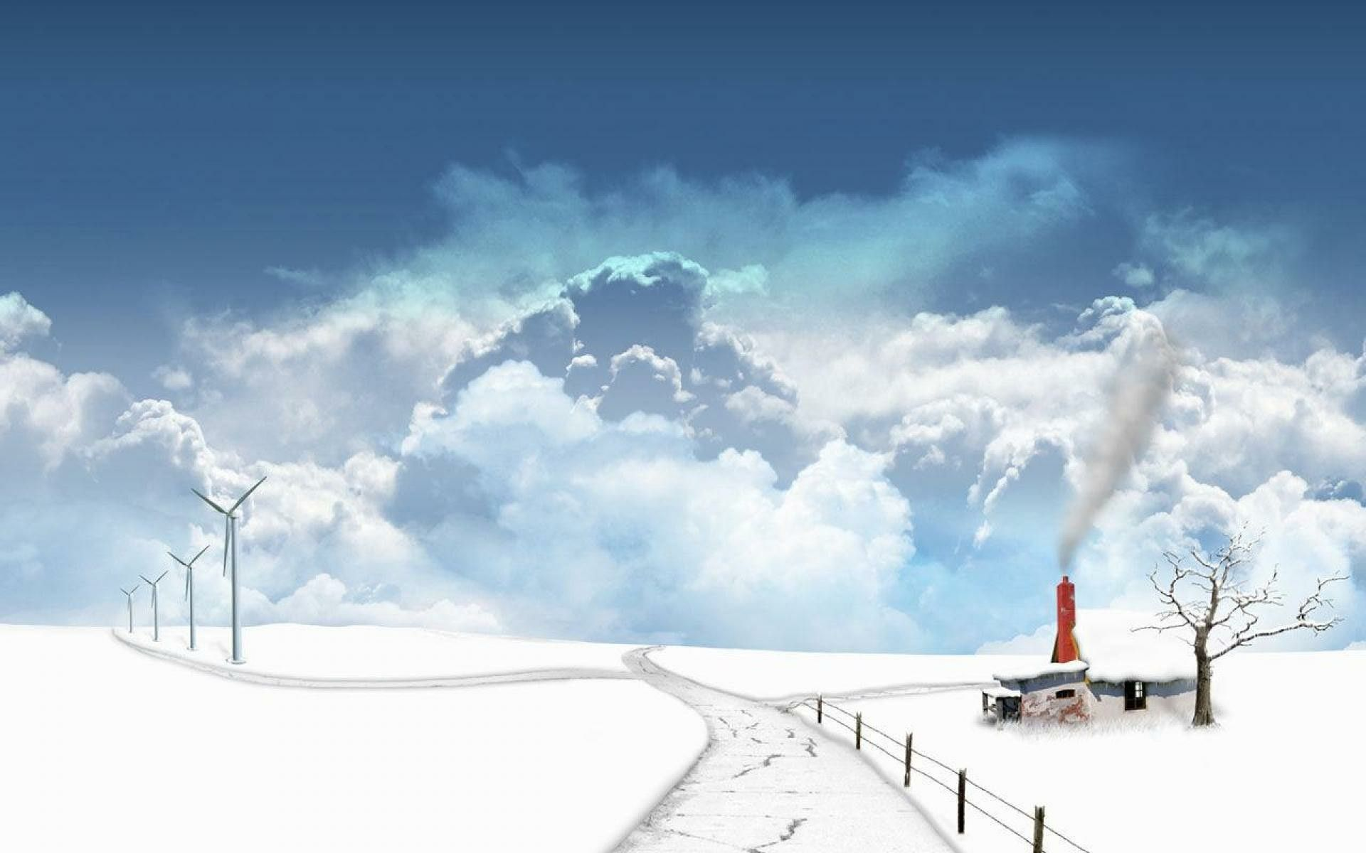 Snow Anime Wallpaper Hd Snow Scenery Anime Wallpapers Top Free Snow Scenery Anime Live Anime Wall Scenery Wallpaper Anime Wallpaper Phone Background Pictures