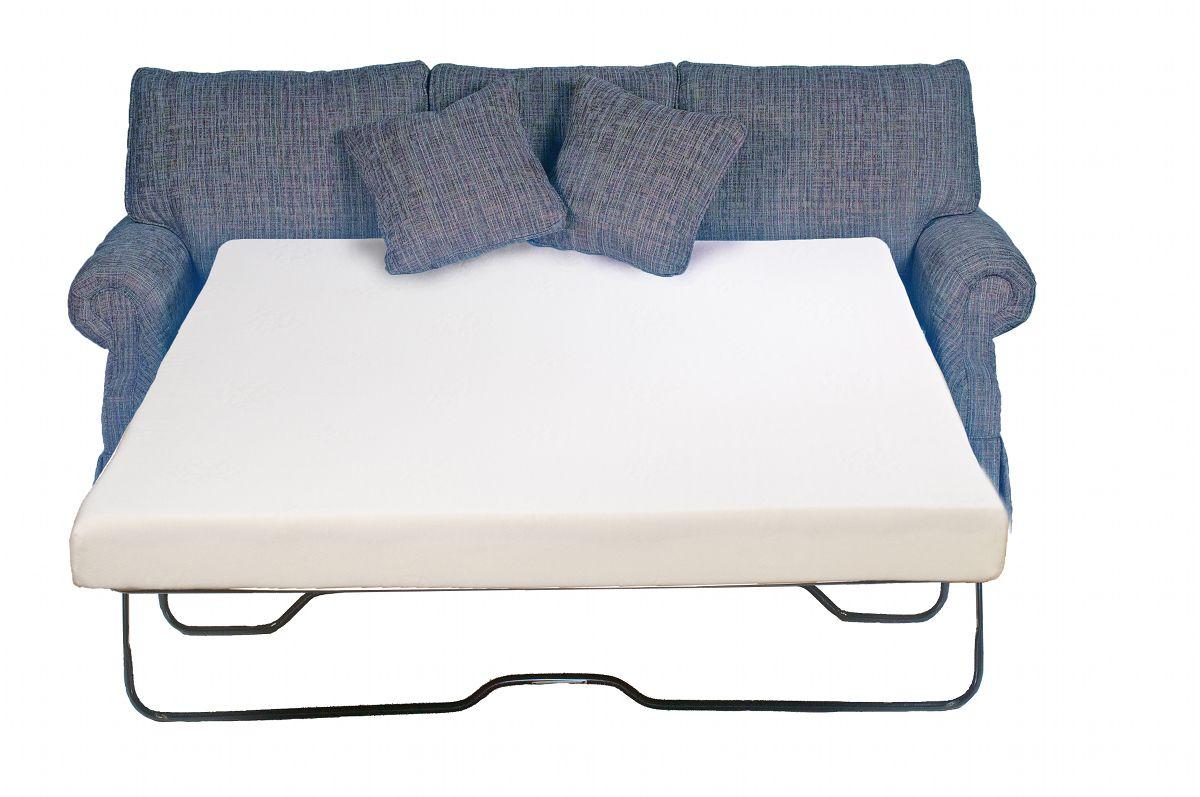 Sleeper Sofa Bed Mattress Replacement Di 2020
