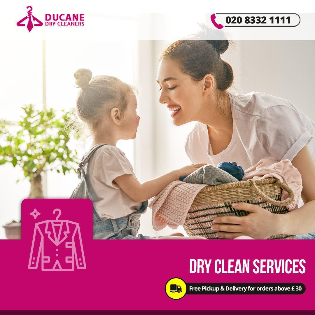 Ducane dry cleaners london dry cleaners dry cleaning