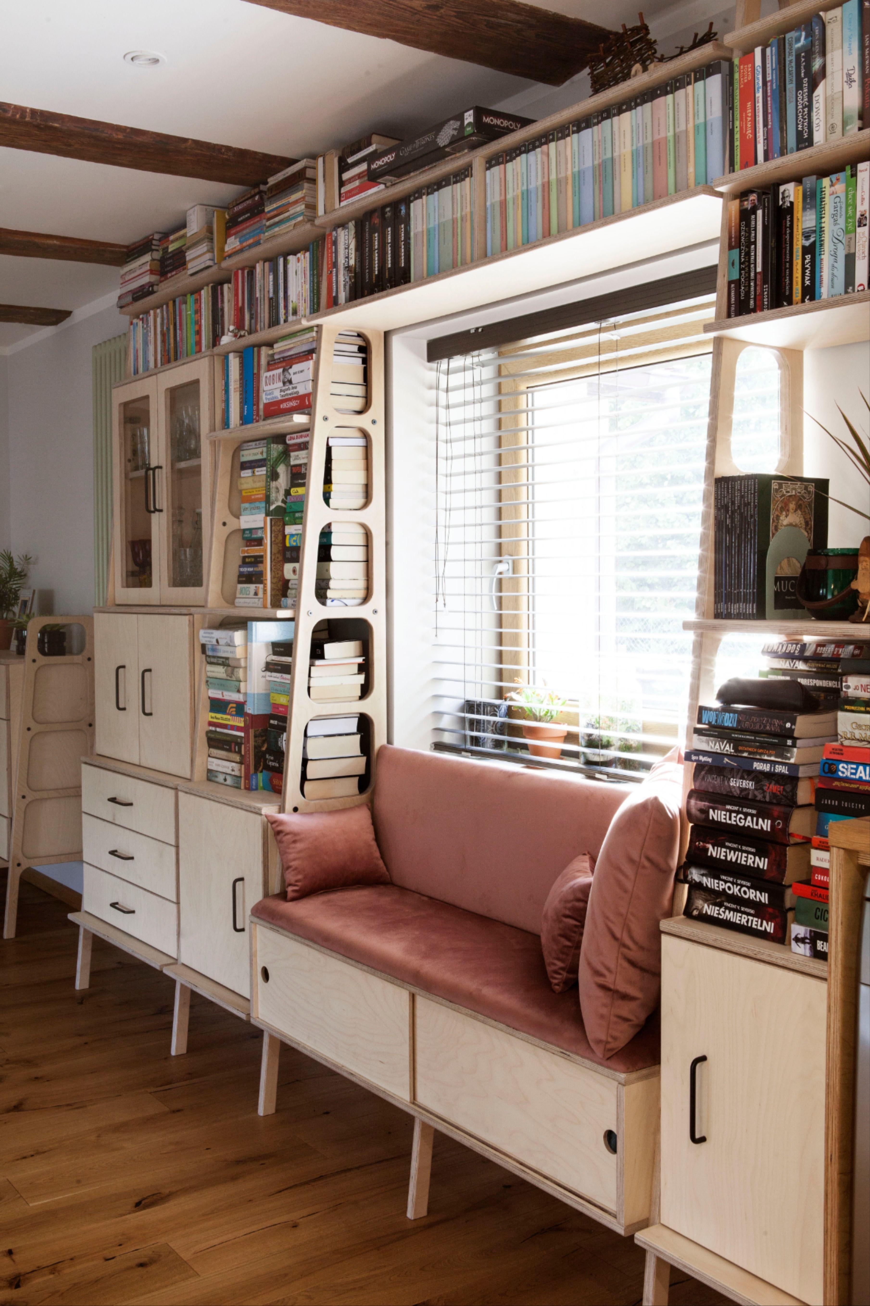 Bespoke Wall Unit Ideas Customized Furniture Modular Furniture In 2020 Furniture Modular Furniture System Modular Furniture