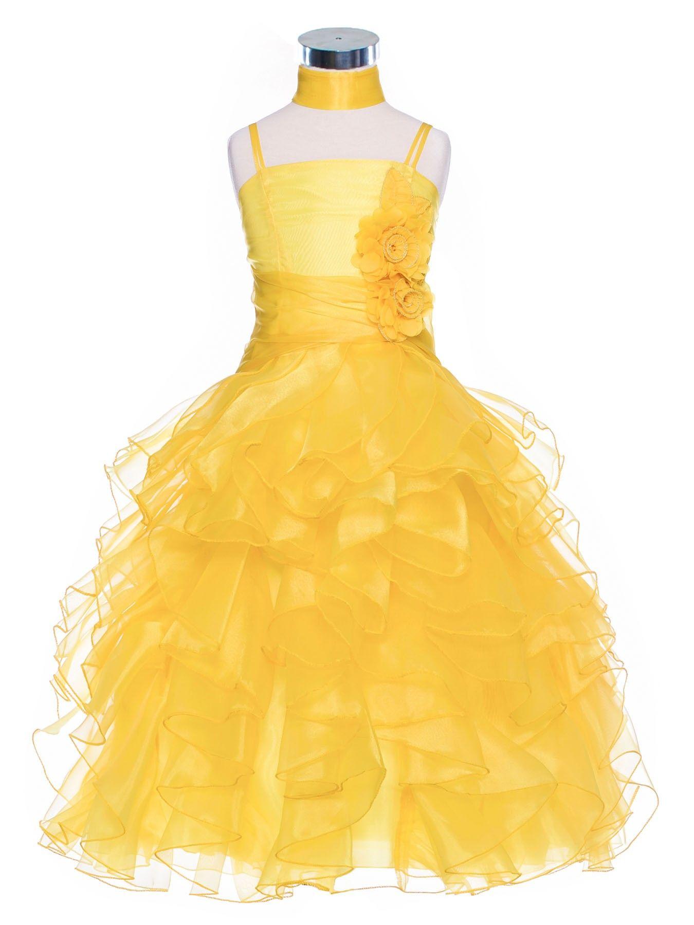 Resultado De Imagem Para Amarelo Yellow Pinterest