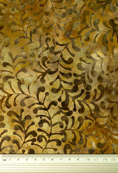 Tecido Batike