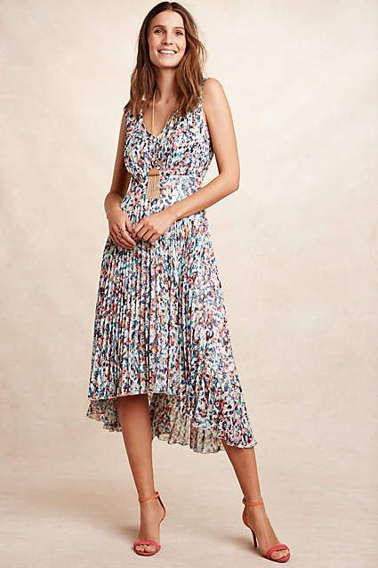 c2e5c39858a08 Evanthe dress i want pinterest anthropologie virtual closet jpg 425x638  Anthropologie evanthe dress