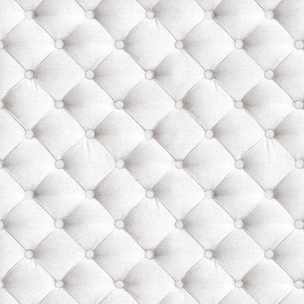 Papel Pintado Capitone Leroy Merlin Fabric Textures Texture Design Textures Patterns