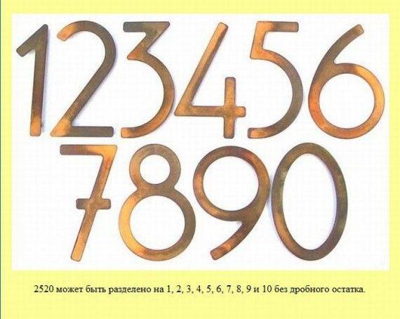 30 Numerology Name Pinterest Numerology