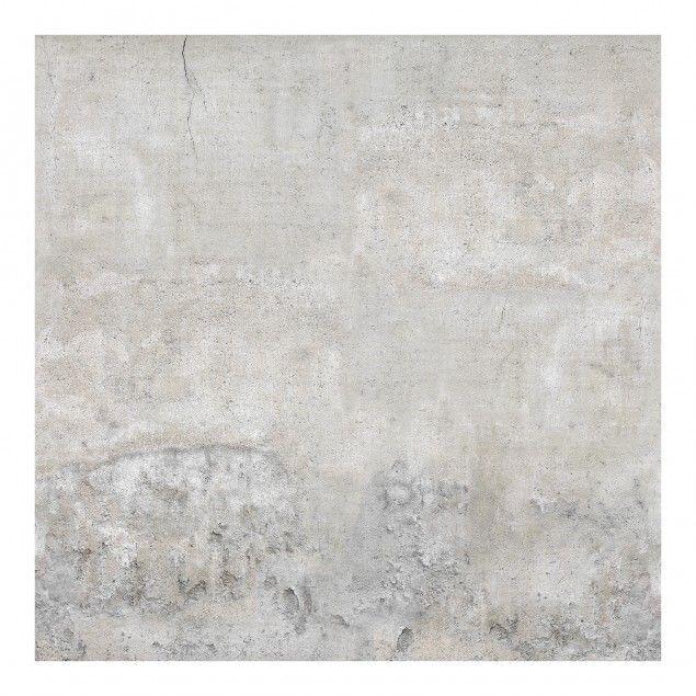 Betontapete Aus Echtem Beton beton tapete vliestapete shabby betonoptik tapete fototapete