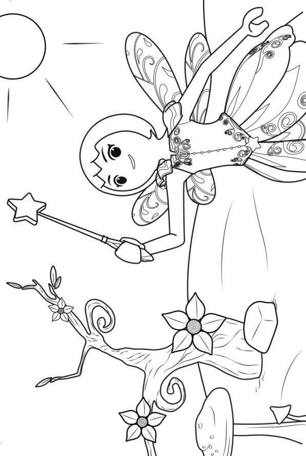playmobil coloring pages 8 coloring pages of Playmobil Super 4 on Kids n Fun.co.uk. On Kids  playmobil coloring pages