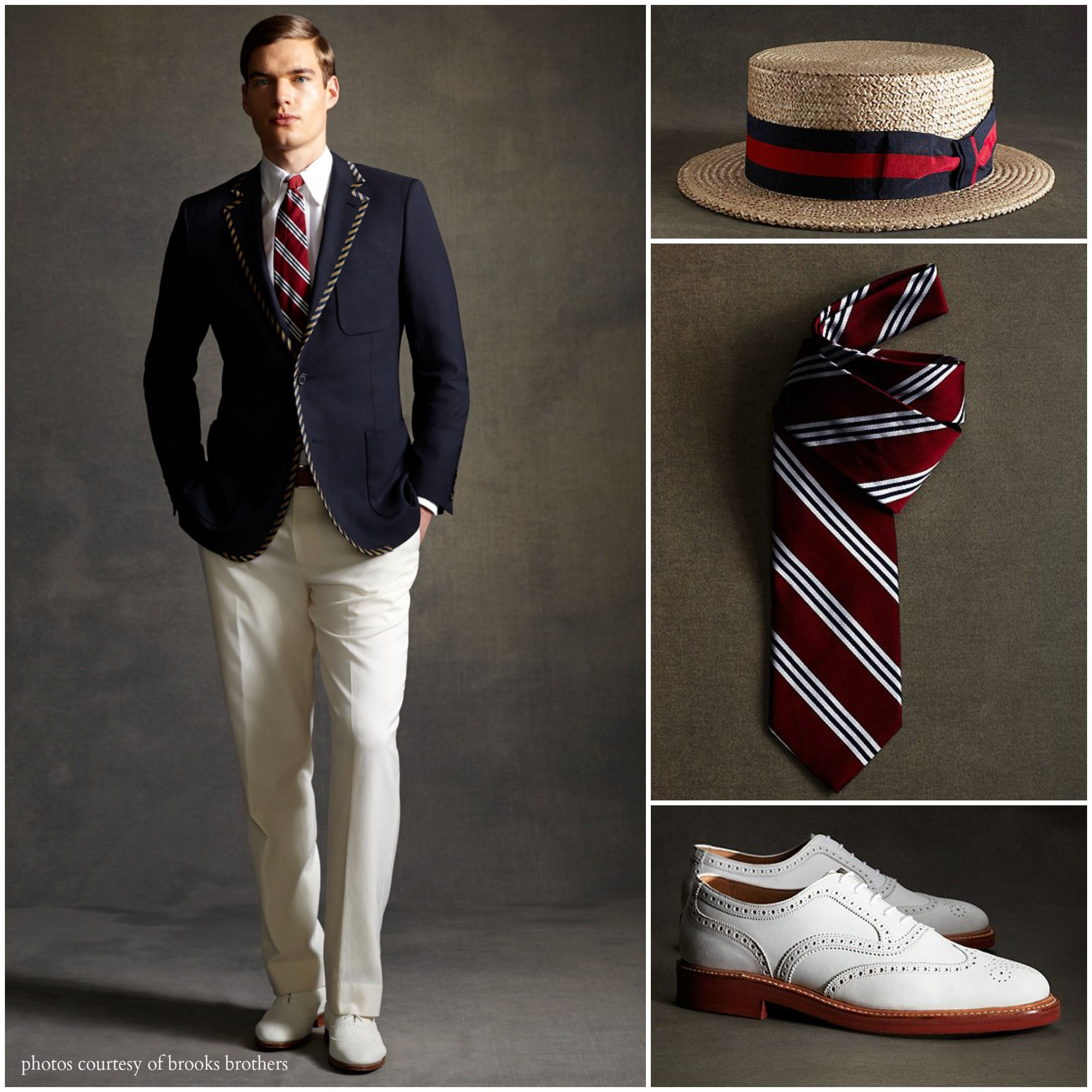 Dressing for the Roaring Twenties That\u0027s so gatsby wedding