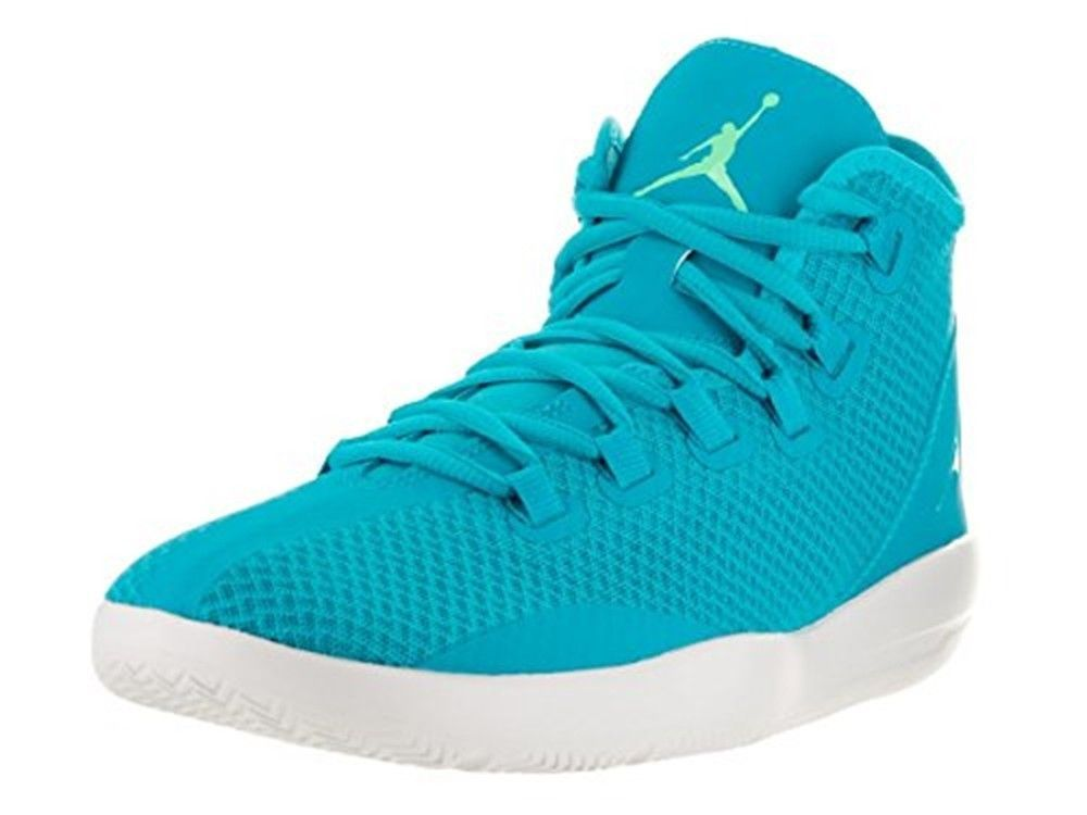 NIKE JORDAN REVEAL Herren Basketball Schuhe EUR 49,5 UK 14