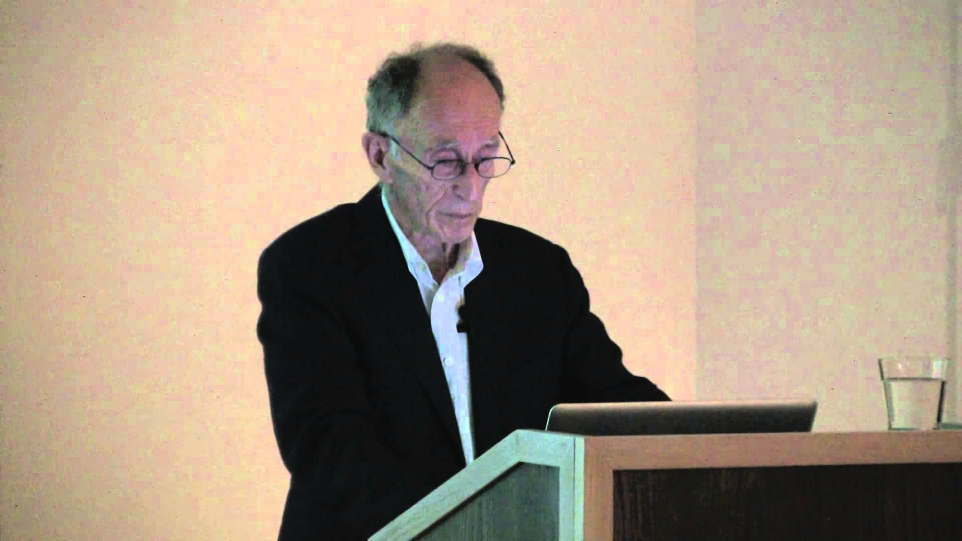William Labov The Changing Patterns Of Philadelphia English With