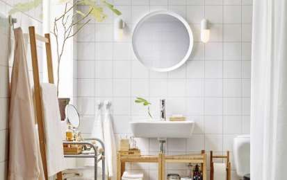 Ikea Bagno ~ 8 best shabby chic images on pinterest diy bedrooms and cushions