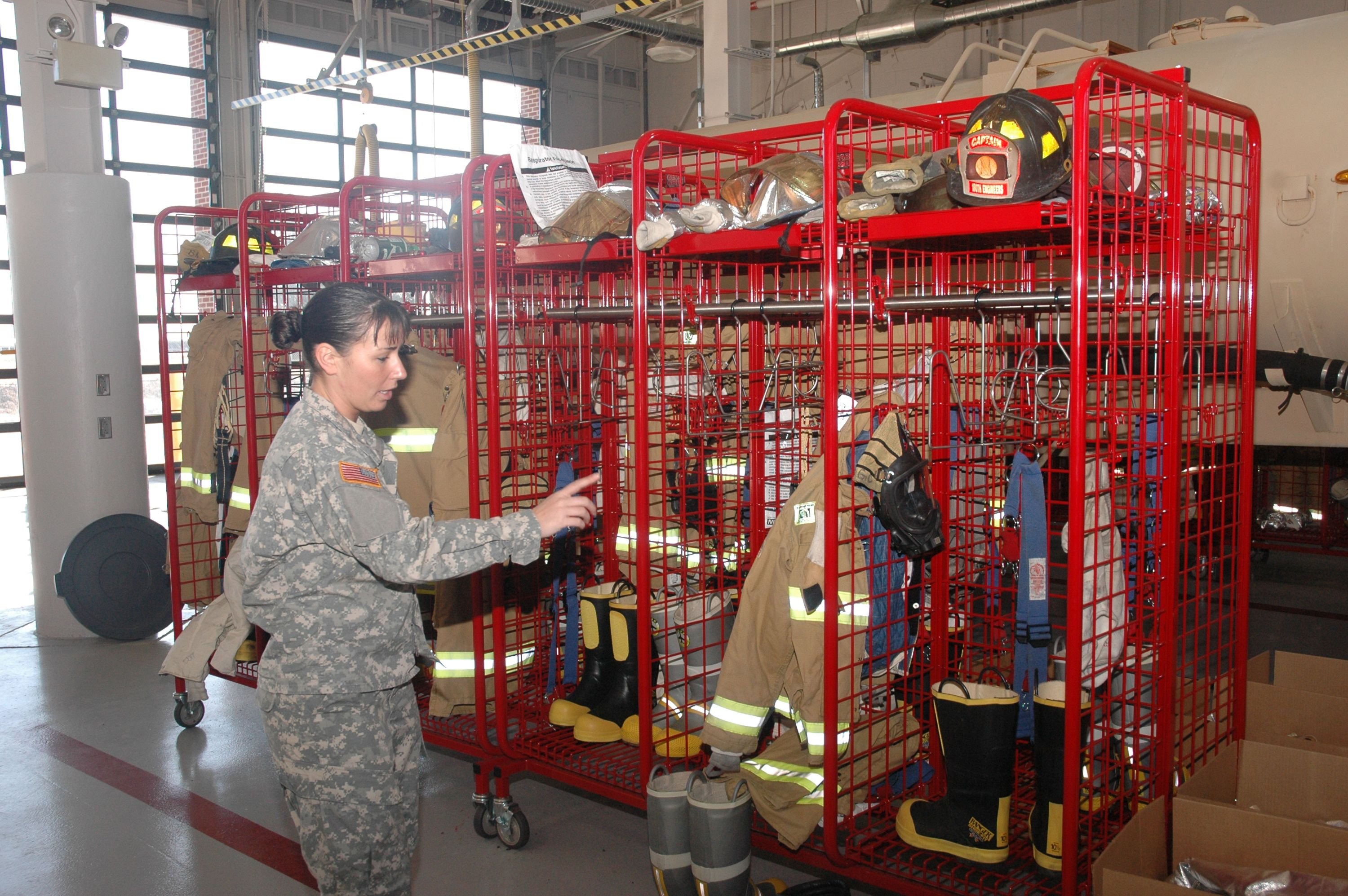 best images about firefighting female 17 best images about firefighting female firefighter air force and military