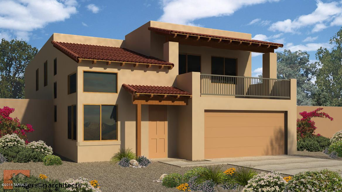 House Under Construction Beautiful New Split Level Plan From