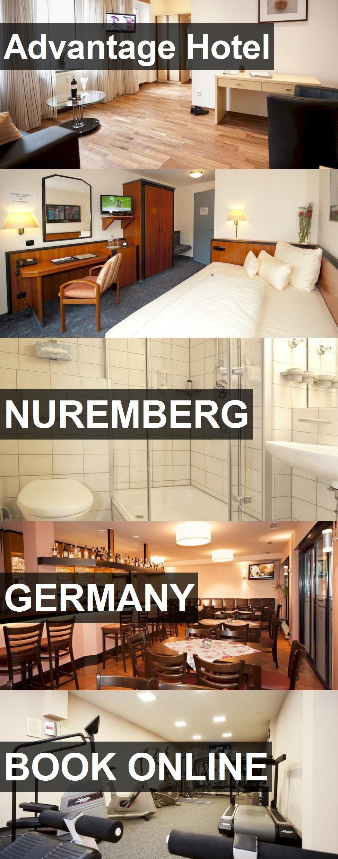 Casino In Nuremberg Germany