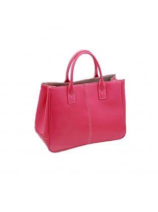2013 burberry handbags online outlet, large discount burberry bags for womens, cheap discount burberry handbags