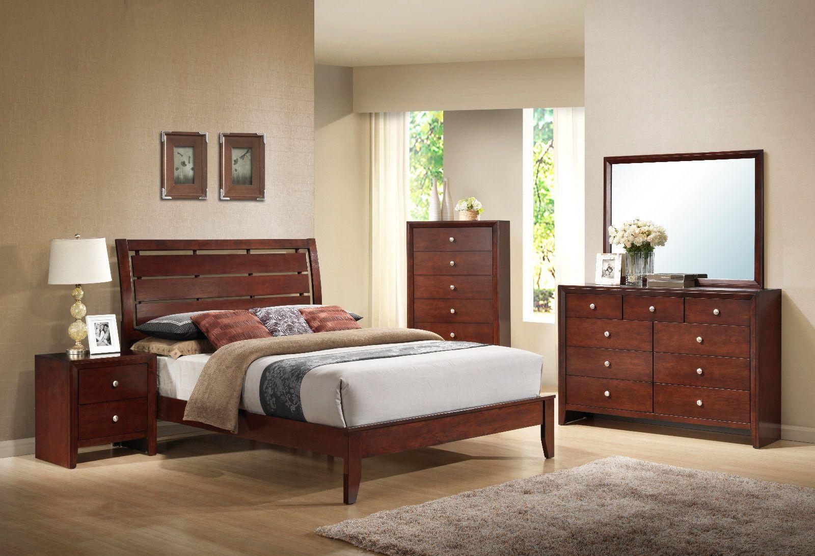 Inspirierend Schlafzimmer Klein Das Beste Von Praktisch Costco Möbel
