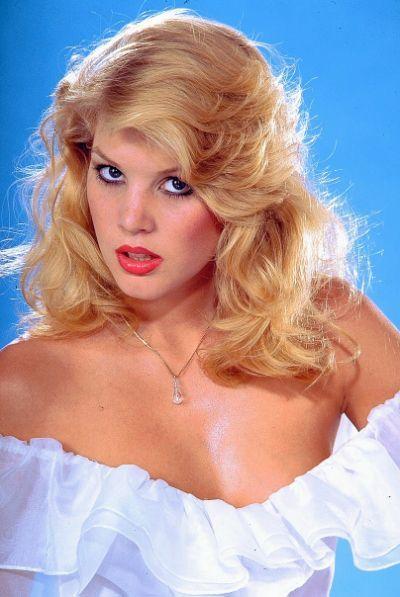 grant porn shauna star Callie Aimes, Shana Grant, Jillian Ladd, Callie Aims, Callie Ames ,.