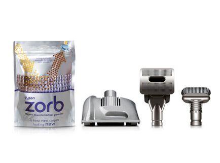 Dyson Groom Kit Groom Zorb Powder Zorb Groomer Stiff Bristle Brush 99 99 Grooming Tools Grooming Kit Dog Grooming Tools