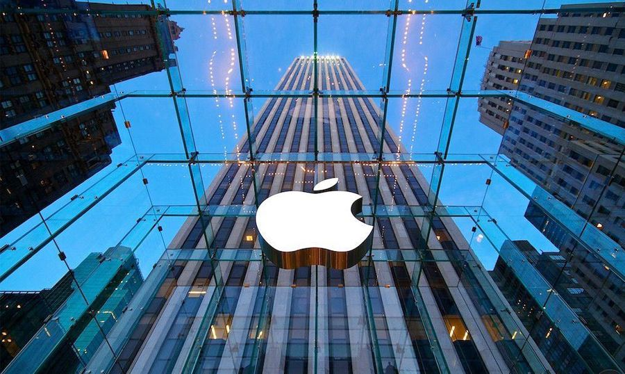Apple and Google Ranked The Most Valuable Brands Of the Year