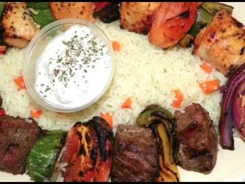 Pin On Halal Turkish Food