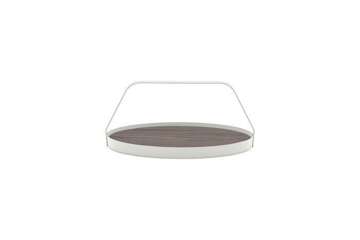 Waiter dienblad concrete ash dim Design on Stock | Slijkhuis ...