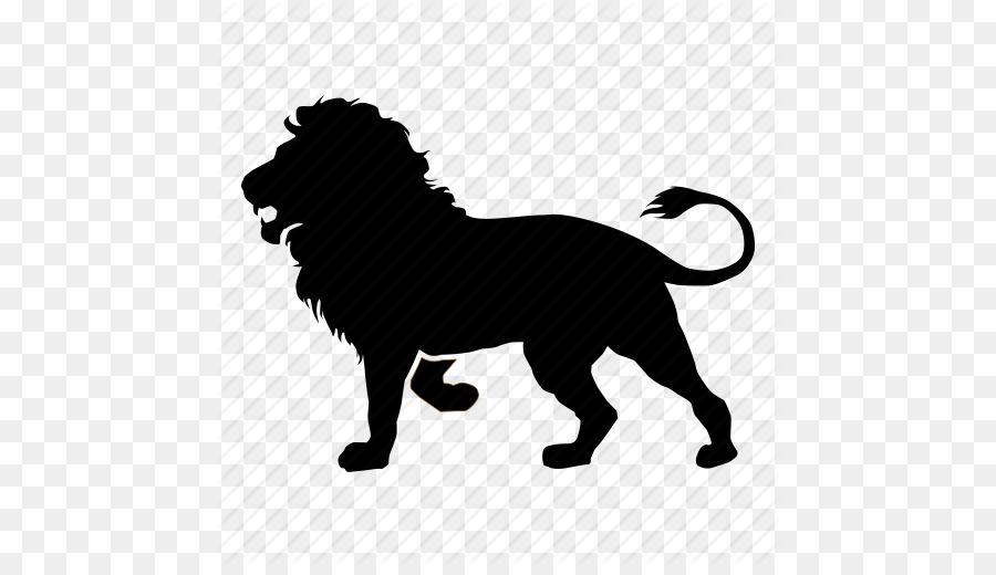Lion Computer Icons Clip Art Download Icon Lion Unlimited Download Kisspng Com Estreia De Filmes Cartaz Filmes