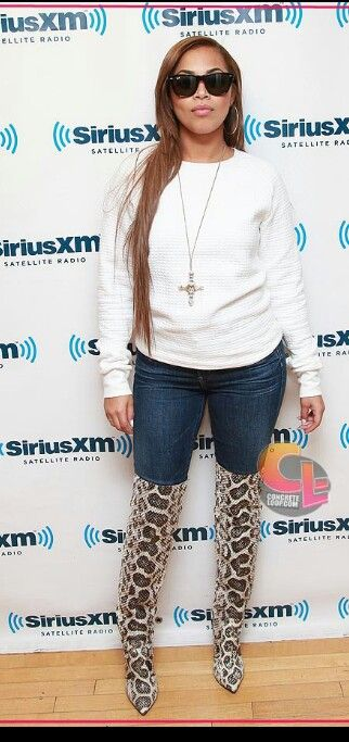 Lauren London Simple And Fly Desiree 39 Pinterest Lauren London Swag And Fall Winter