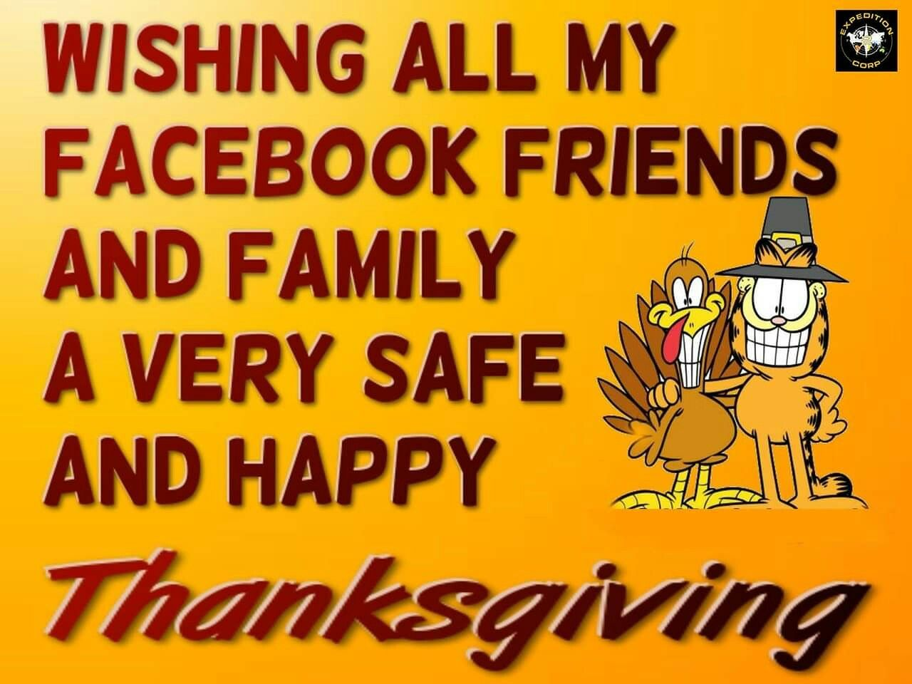 Happy Thanksgiving Thanksgiving Quotes Family Thanksgiving Pictures Thanksgiving Quotes Funny